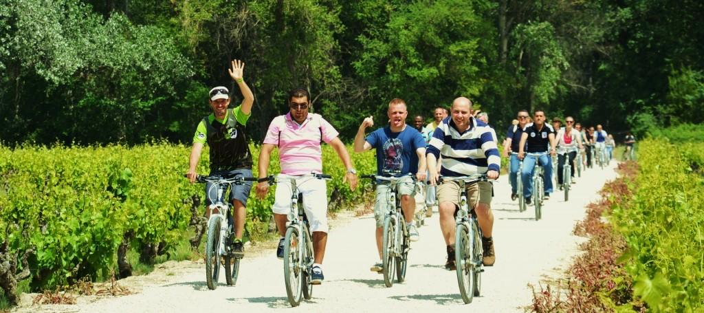Edenred Camargue 17-19 mai 2012 623