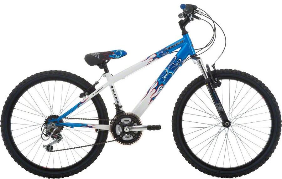 Price vélo