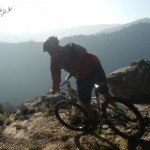VTT Sport - Copie